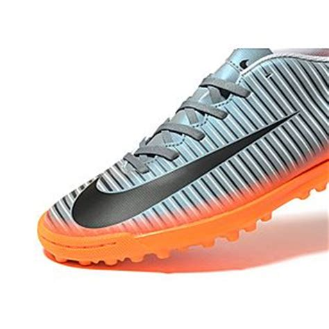 jd sports football shoes football boots astro turf trainers boots s jd