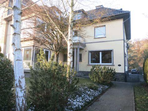 Wohnung Mieten Bergisch Gladbach Zentrum by Gro 223 Z 252 Gige 3 Zimmer Erdgeschoss Wohnung Im Zentrum