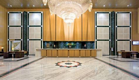 hotel divani caravel h 244 tel divani caravel ath 232 nes h 244 tel de luxe 224