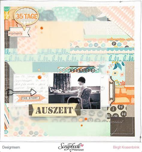 scrapbook layout basics 17 best images about basic grey on pinterest blog page