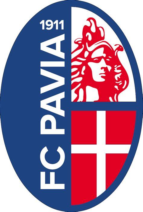 pavia fc football club pavia 1911 societ 224 sportiva dilettantistica