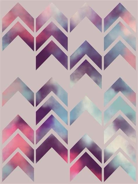 cool wallpaper ideas for phone pinterest the world s catalog of ideas