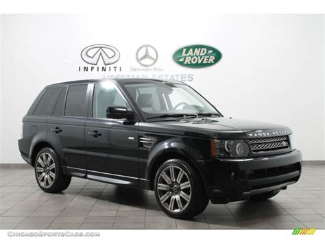 car owners manuals for sale 2012 land rover range rover spare parts catalogs service manual pdf 2012 land rover range rover manual land rover range rover sport 2005 2012