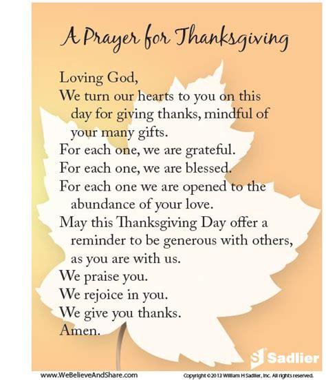 thanksgiving prayers for dinner table best 25 dinner prayer ideas on meal prayer
