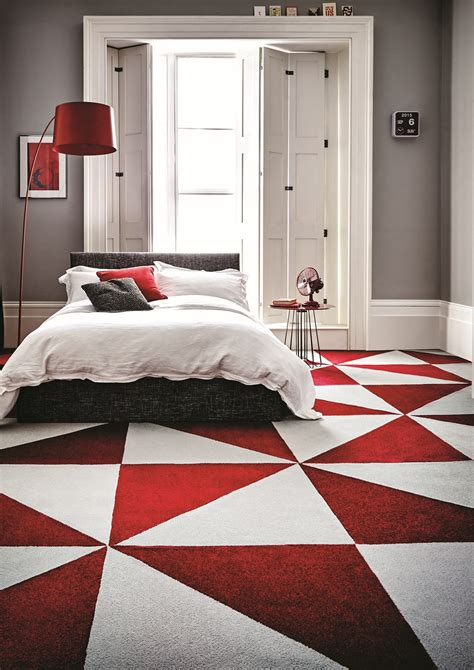 bedroom tiles color kajaria wall tiles bedroom design for bathroom images with