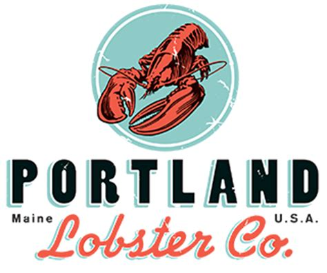 Does Red Lobster Still Take Darden Gift Cards - portland lobster company portland lobster company 180 commercial street portland