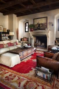 Rustic Home Decorating Ideas Living Room by Ideas For Decorating A Rustic Family Room Room