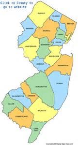 county locator map maps