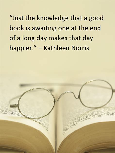 longer picture books books quotes pictures images photos