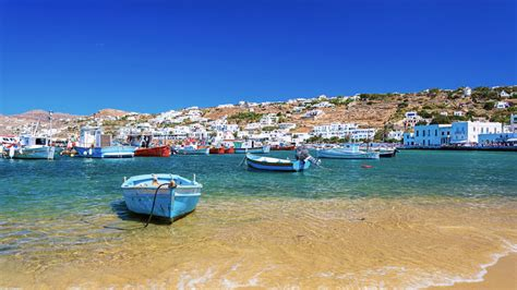 greek island boat tours what greek island tours are really like and their