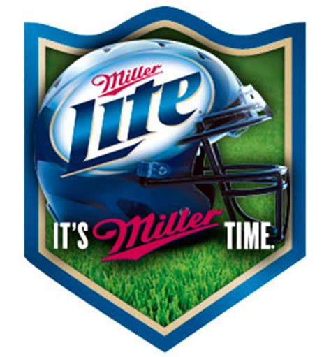 Miller Lite Sweepstakes - miller lite this is our time it s miller time sweepstakes ends 12 31 thrifty
