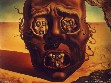 dal the paintings salvador dali surrealist paintings this blog rules why go elsewhere