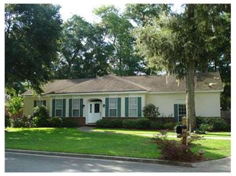 houses for sale savannah ga savannah ga real estate homes for sale in savannah georgia weichert com
