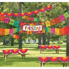 themed party in spanish spanish themed party ideas google search spain