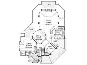 Interesting Floor Plans by Plan 041h 0083 Find Unique House Plans Home Plans And