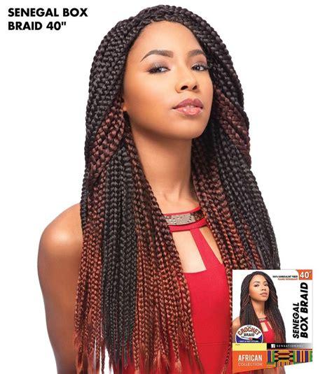 kankalone hair colors mahogany best 25 kanekalon braids ideas on pinterest kanekalon
