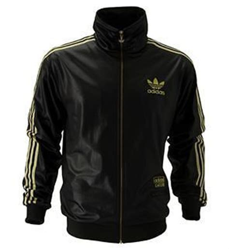 Jaket Adidas Firebird Gold Made In Indonesia 100 bp gas gift card for only 93 free mail delivery