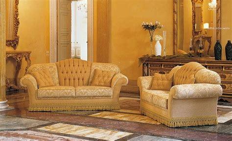 divani classici eleganti divani eleganti classici modificare una pelliccia