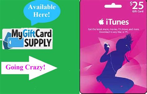 Buy Instant Gift Cards Online - 17 best images about itunes gift card on pinterest itunes gift cards and mac app store