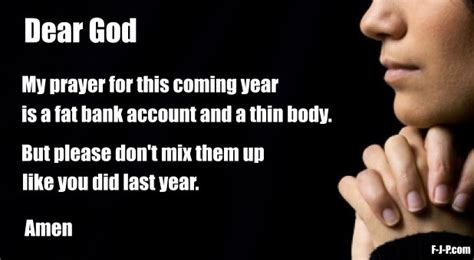 Prayer Meme - woman new year prayer meme funny joke pictures