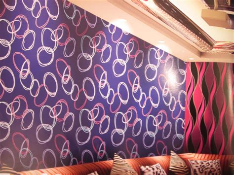 contoh wallpaper garis hauptundneben contoh gambar wallpaper dinding minimalis murah