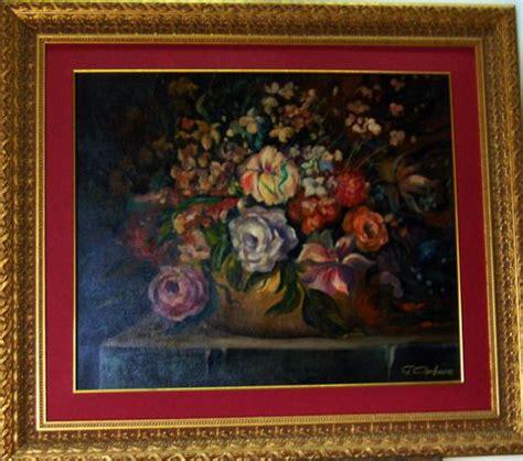 quadri fiamminghi fiori quadri natura morta fiori fiamminghi pittori e quadri