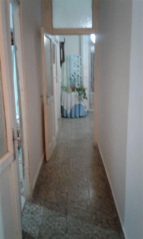 piso antiguo bien conservado en pleno centro de madrid  muy barato alquiler habitaciones madrid