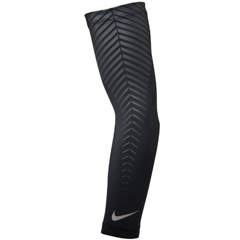 Nike Legsleeve Polos nike uv protection leg sleeve