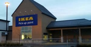 ikea pick up point ikea pick up point location in london now open ctv
