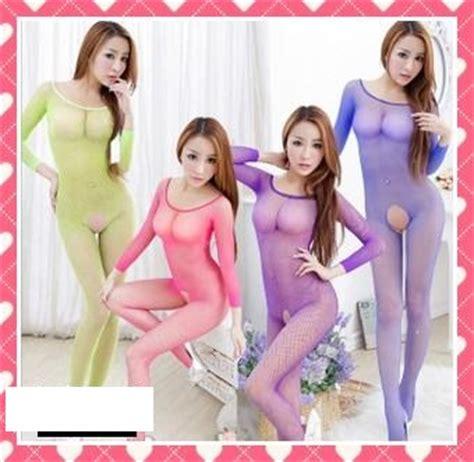 Foto Wanita Memakai Baju Tidur Transparan Baju Tidur Wanita Baju Wanita Foto Wanita