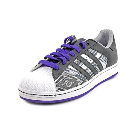 overstock athletic shoes adidas s superstar 2 cb leather athletic shoe