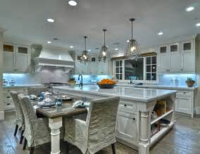 coastal kitchen ideas ranch style home with transitional coastal interiors