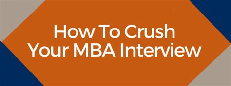 How To Get Your Mba While Working by Mba Insider Page 6