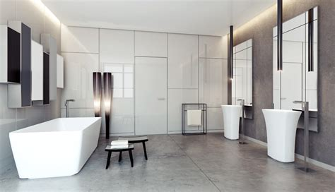 modern contemporary bathroom 2 contemporary bathroom layout interior design ideas