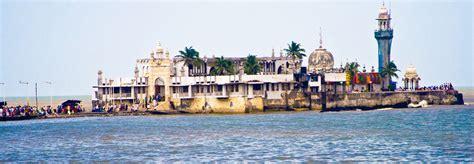 haji alis mosque mumbai     mumbai