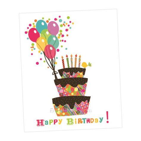 imagenes de feliz cumpleaños tumblr tarjeta felicitacion regalos a domicilio enviaregalo com