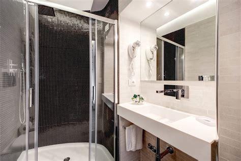 esempio bagni moderni 20 foto di bagni moderni insuperabili ma accessibili a tutti