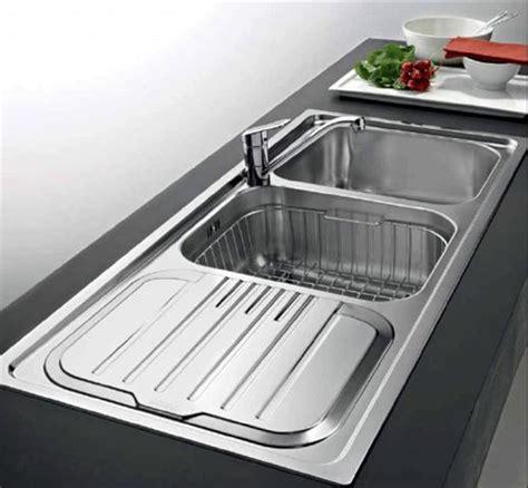 lavelli franke acciaio lavelli cucina acciaio top cucina leroy merlin top