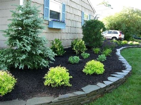 small trees and shrubs for landscaping in front yard hot landscaping landscaping bushes simplir me