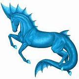 Half Horse Half Fish | 236 x 236 jpeg 8kB