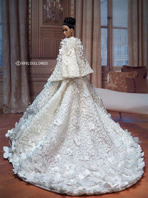 Dress Efiel Belt 7720 best images on doll