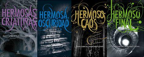 libro la saga de los las mejores sagas de libros off topic
