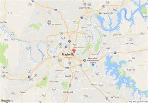 Apartment Map Nashville Lenore Garden Apartments Nashville Tn Apartments