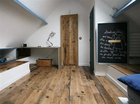 modern parquet flooring ideas beautiful alternatives