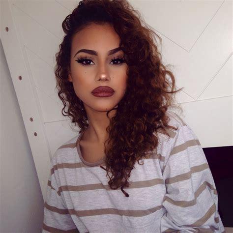 instagram tutorial tumblr instagram baddie makeup tutorial youtube