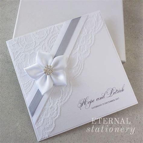Wedding Invitation Card Handmade - 17 best ideas about handmade invitations on