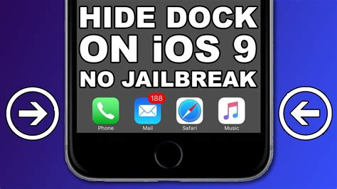 live wallpaper for iphone 5 no jailbreak cool wallpapers for ipod touch 66 images