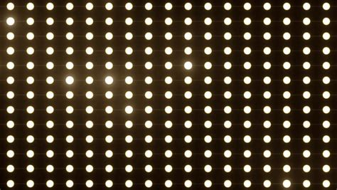 Ceelite Lec Panel Wallpaper Of Light 2 by Bright Moving Lights On Background Stock Footage