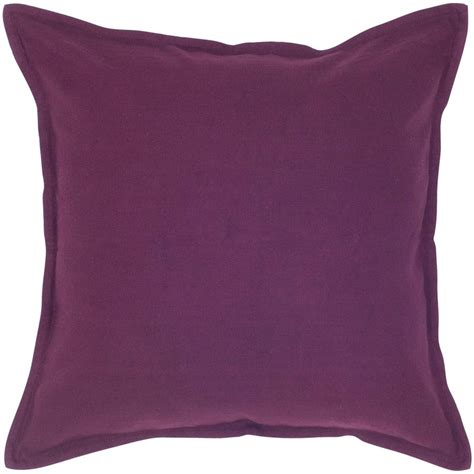 nice pillows for couch nice decorative throw pillows 187 home decorations insight