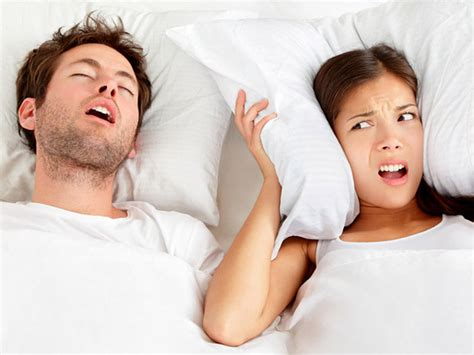 snoring remedies ent clinic